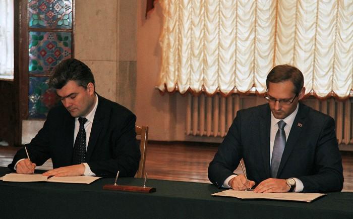 Atac furibund al Ninei Ștanski după ce Chișinăul și Tiraspolul au semnat patru decizii de reglementare a educației, agriculturii și telecomunicațiilor