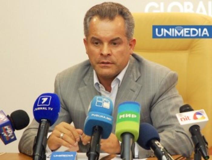 (video) Avocații lui Plahotniuc din Moldova, SUA și Cipru: Clientul nostru nu figurează în niciun dosar!
