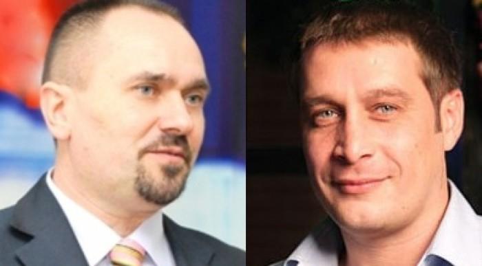 Baghirov: Zubco a scăpat ușor după incidentul din Pădurea Domnească
