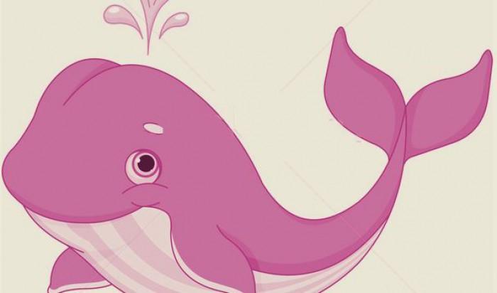 """""""Balena roz"""" - un joc creat de moldoveni care cuprinde 50 de etape. În ce constă acesta"""