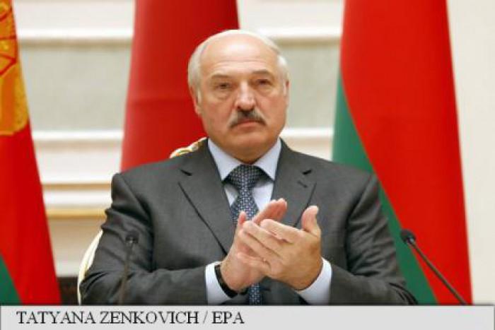 Belarusul a anulat obligativitatea vizei pentru cetățenii din 80 de țări, pentru șederile de cel mult 5 zile