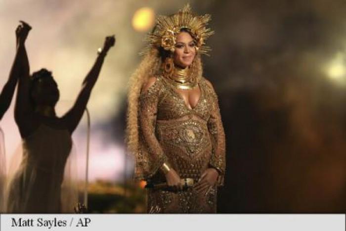 Beyoncé a devenit mămică din nou. Artista a născut gemeni