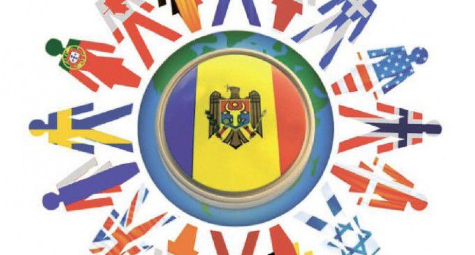 Biroul Relații cu Diaspora oferă granturi pentru moldovenii aflați peste hotare. Care sunt condițiile