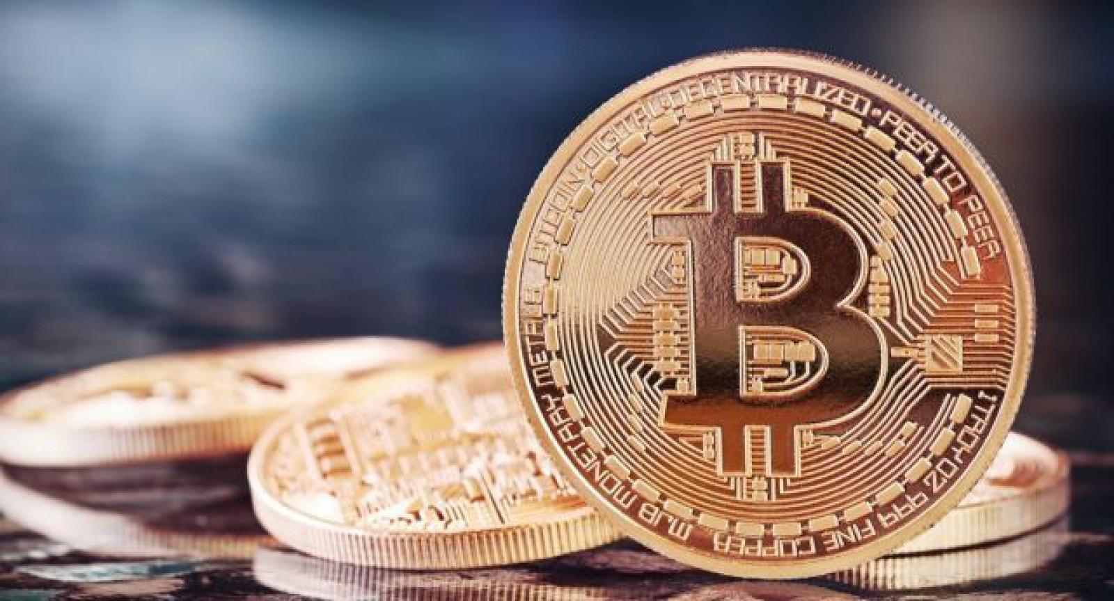 Bitcoinul este în continuă scădere: A pierdut de la începutul anului circa 35%