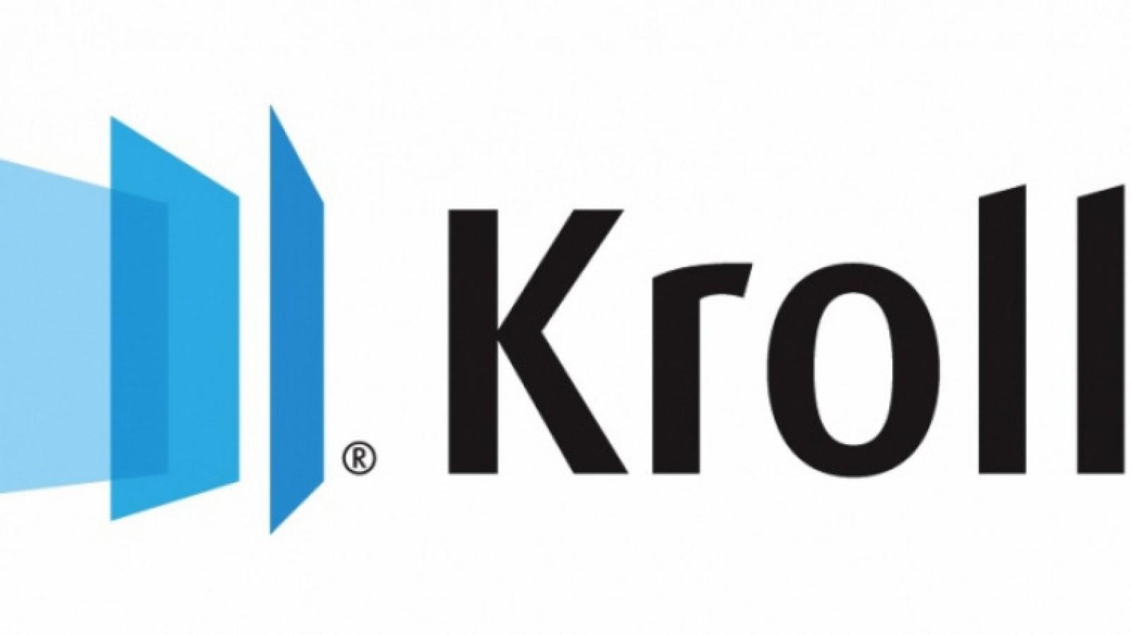 (doc) BNM va publica sinteza investigației Kroll imediat ce o va primi odată cu cel de-al doilea raport