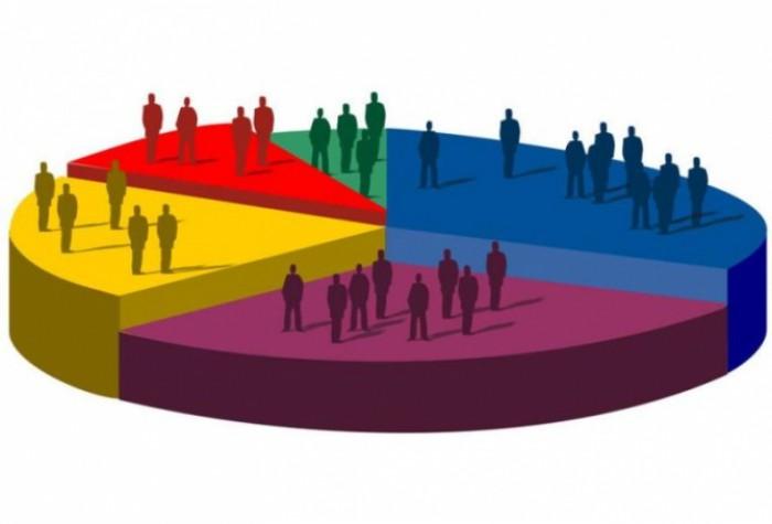 BOP: Care ar fi cele mai votate partide și în ce direcție privesc moldovenii