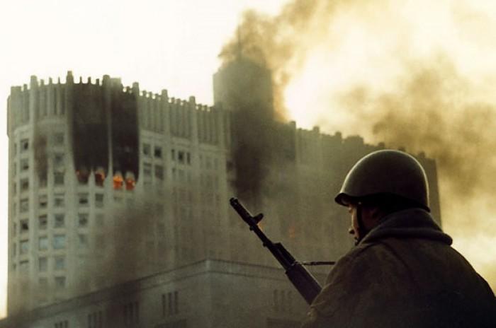 BOP: Printre îngrijorările moldovenilor a apărut frica de război