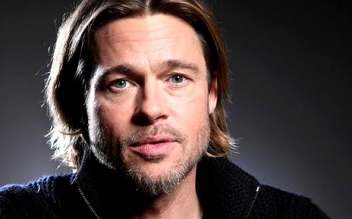 Brad Pitt ar putea juca într-un film indian!
