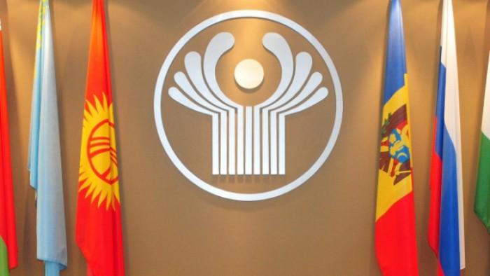 (video) Ce spune Candu despre poziția lui Dodon, privind participarea Moldovei la reuniunea adunării parlamentare a CSI