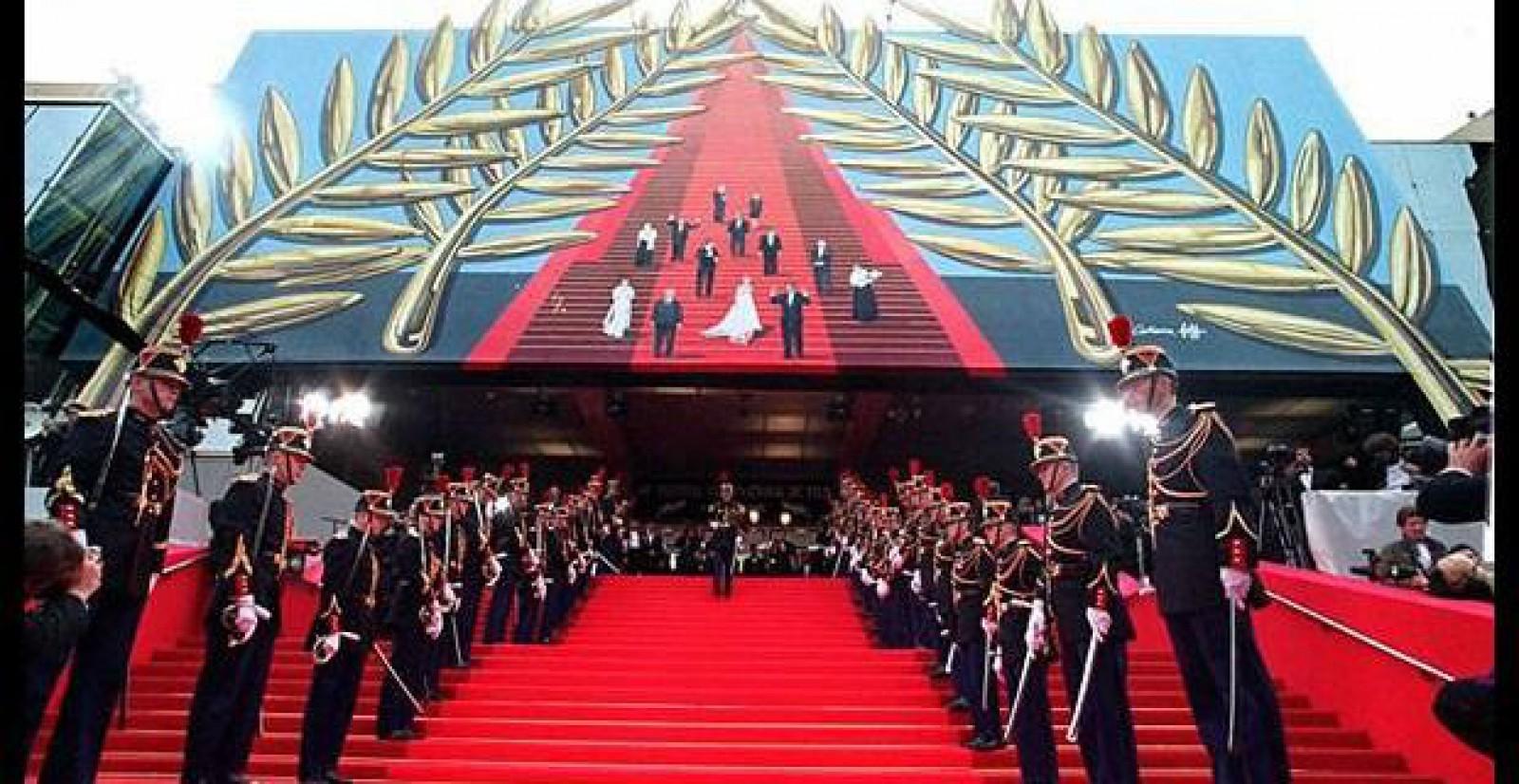 Cannes 2018: Arabia Saudită va participa în premieră la reputatul festival internaţional de film
