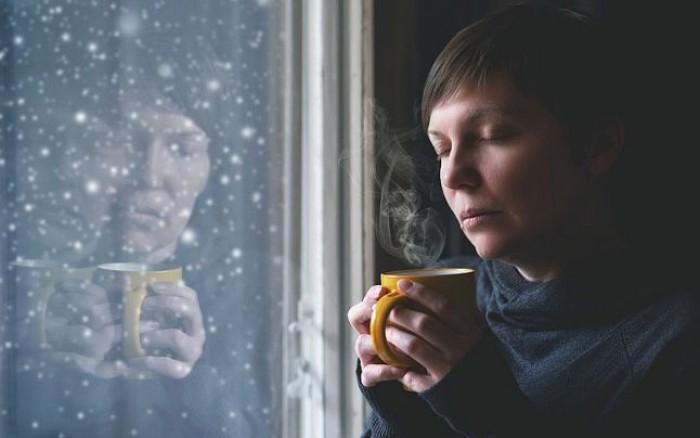 Care este cea mai deprimantă zi din 2017: factorii care ne influenţează starea şi cum o putem depăşi