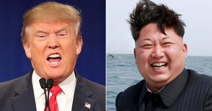 Casa Albă: Statele Unite nu au declarat război Coreei de Nord