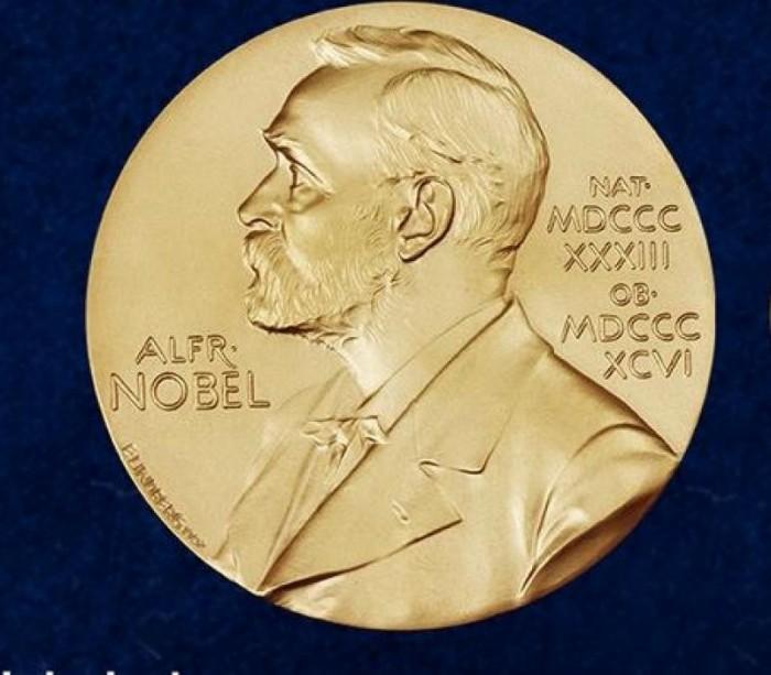 Câștigător neobișnuit al Premiului Nobel pentru Pace