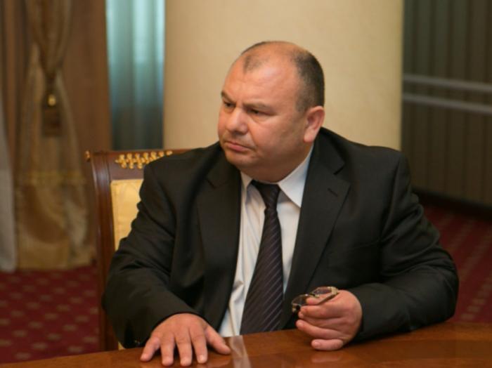 Cazul Andrei Brăguță: Cine este Iurie Obadă, judecătorul care i-ar fi emis neîntemeiat un mandat de arest pe 30 de zile