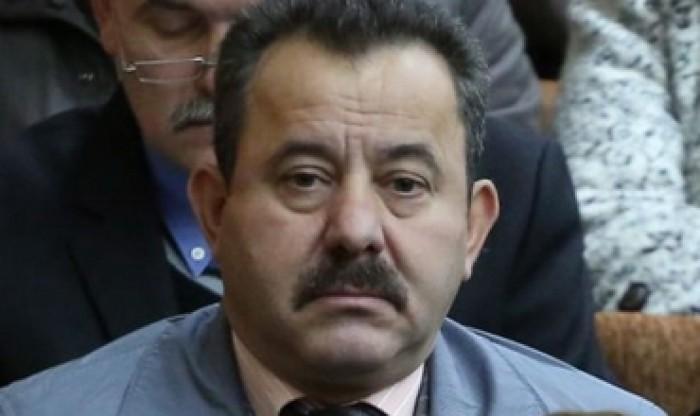 Cazul morții lui Sorin Paciu: Gheorghe Crețu, pus oficial sub învinuire