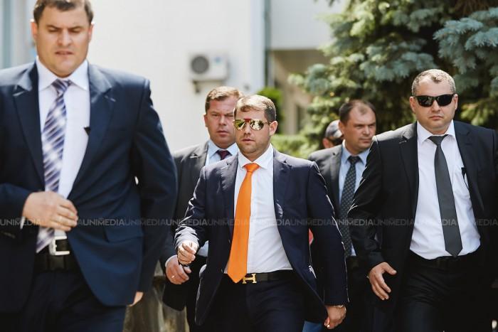 Ce avere are primarul de Orhei, Ilan Șor: Trei imobile și un Bentley Continental în valoare de 2,5 milioane de lei