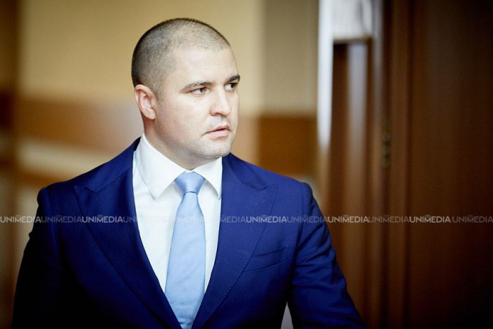 Ce declara anterior ministrul Justiției despre reformele din justiție: Moldova face paşi importanţi către alinierea legislaţiei la normele europene