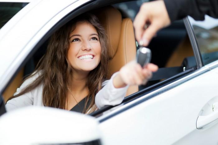 Ce este leasingul şi ce trebuie să ştiţi neapărat înainte de a vă cumpăra o maşină prin acesta