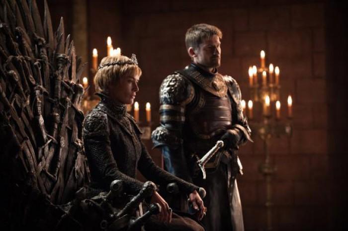 """Ce personaje din """"Game of Thrones"""" ar putea să moară în acest sezon"""