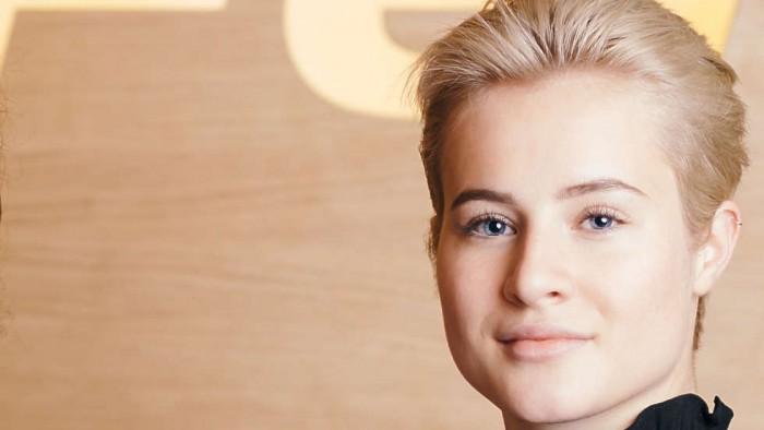 Cea mai bogată femeie din Norvegia, condamnată la 18 zile de închisoare și o amendă de 26.000 de euro