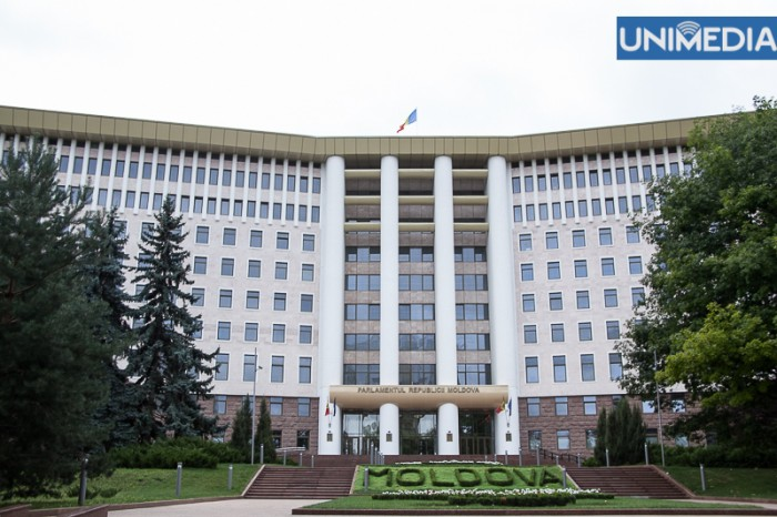 CEC a stabilit lista deputaților care vor face parte din noul Parlament
