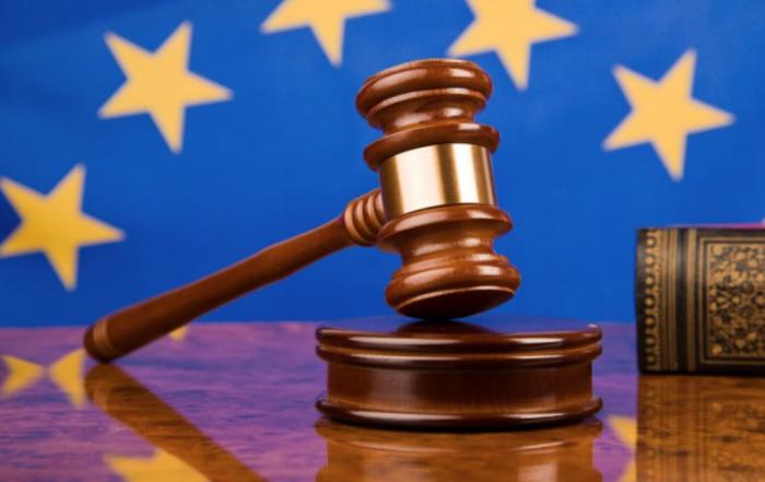 CEDO: Republica Moldova și Federația Rusă, găsite vinovate de condițiile inumane în care au fost deținuți doi bărbați în regiunea transnistreană