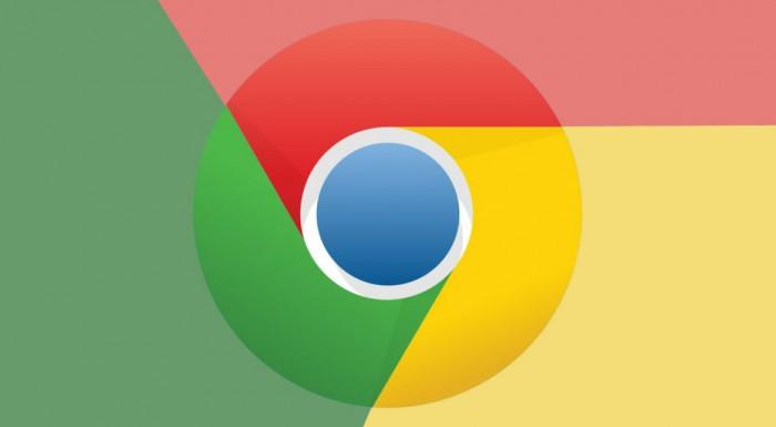 Cel mai nou update pentru Google Chrome are grijă de procesorul tău