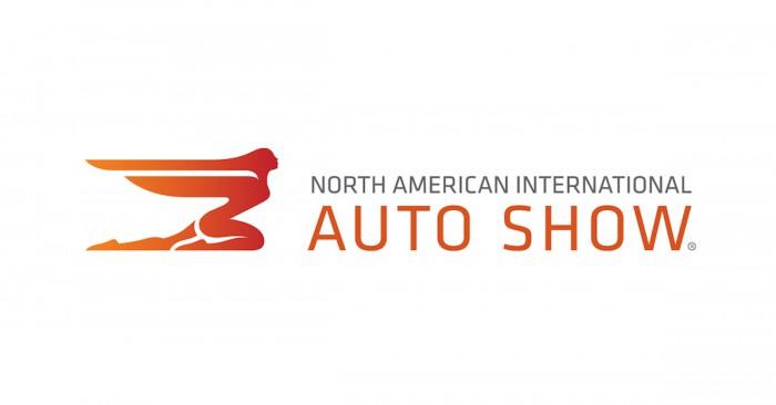 Cele mai tari premiere de la Detroit Auto Show, ediţia 2017, într-o galerie de 372 imagini
