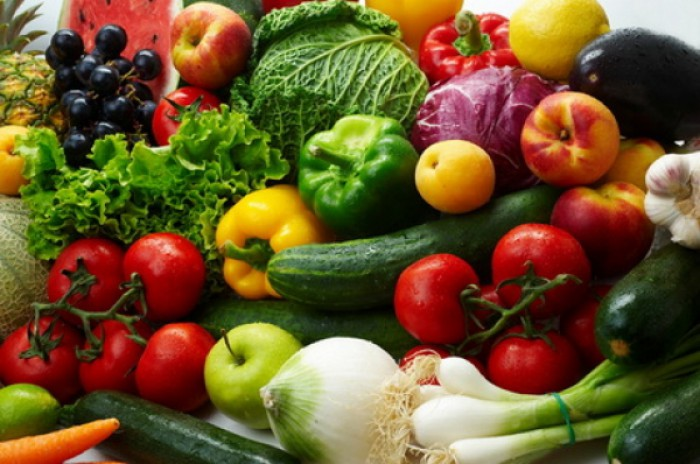 Cerințe noi pentru comercializarea fructelor și legumelor proaspete
