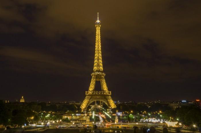 Cetățenii Republicii Moldova care au locuit și au muncit în Franța vor primi suport de reintegrare la întoarcerea în țară