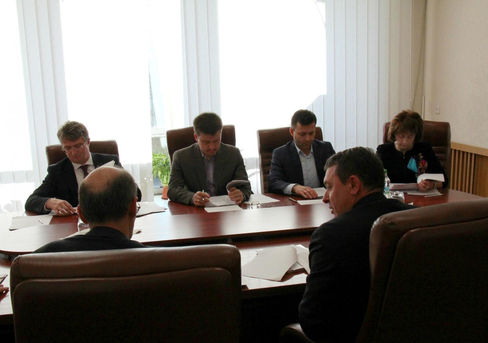 Cetățenii străini care fac investiții în Republica Moldova ar putea primi cetățenie: Programul de dobândire a cetățeniei prin investiție a fost aprobat