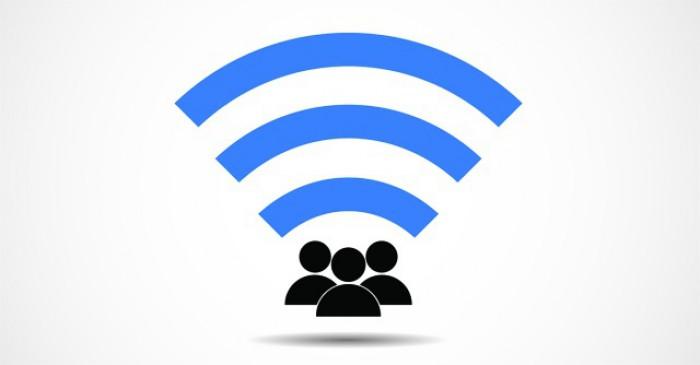 CFR oferă Wi-Fi gratuit în Gara Bucureşti Nord