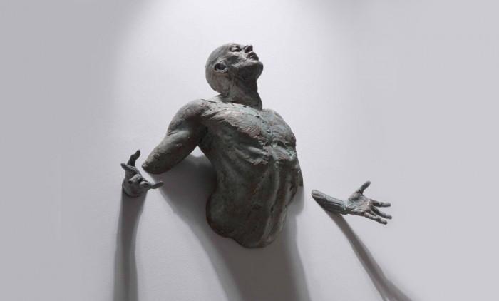 Cinci mituri demontate despre corpul uman în care probabil încă mai crezi