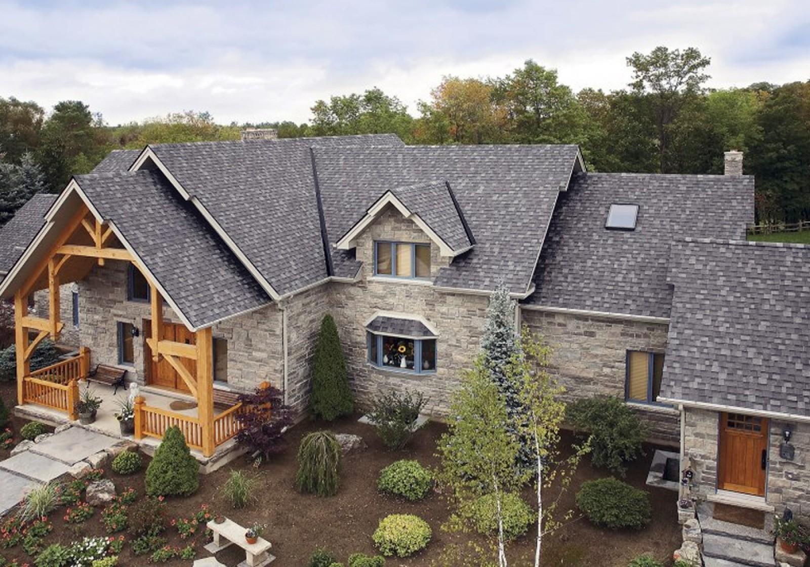 Cinci motive pentru a rezerva acum materiale pentru acoperiș de la Conluxart