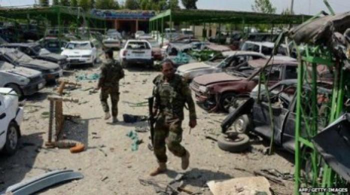 Cinci poliţişti, ucişi în urma unui atac în nordul peninsulei Sinai