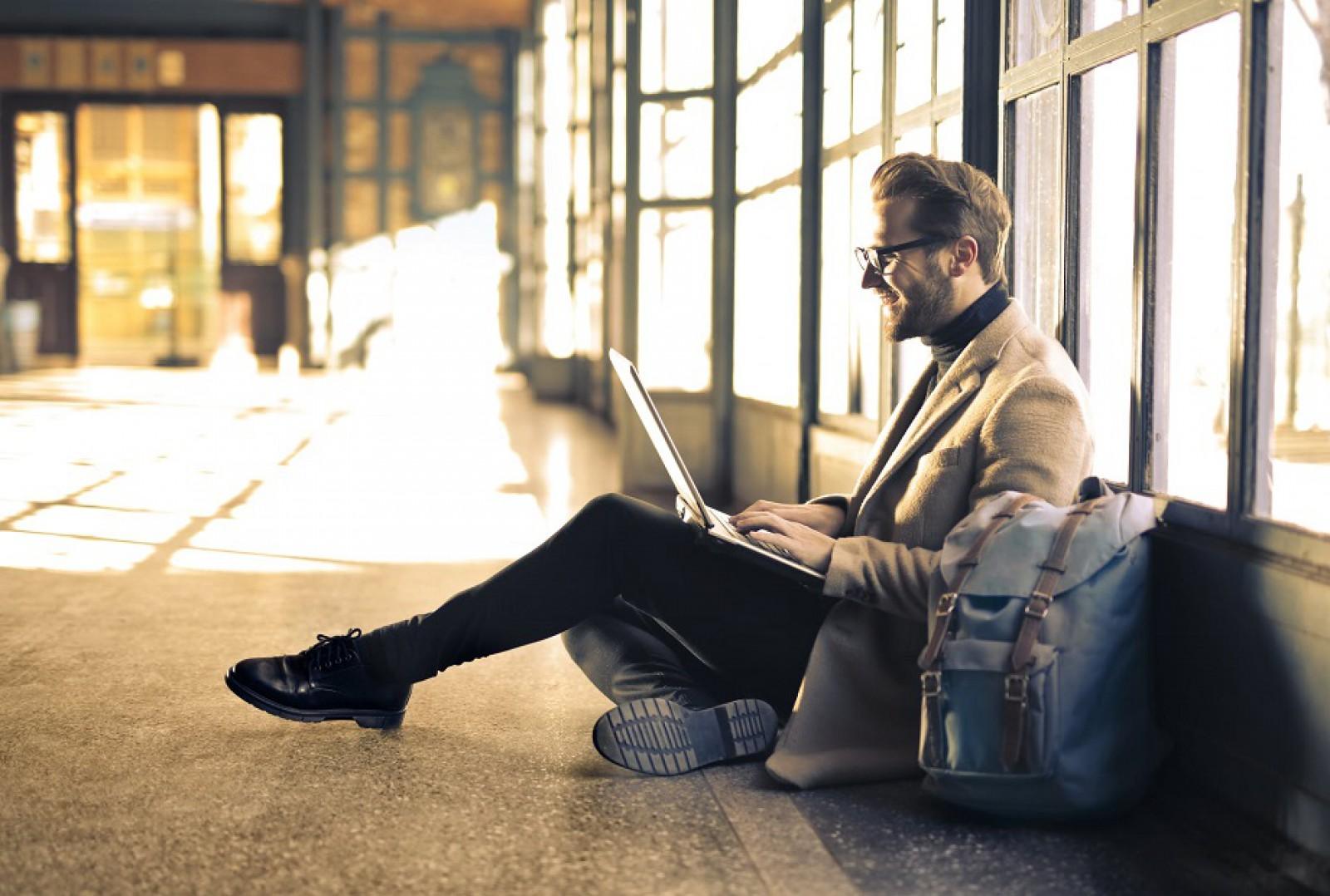 Cinci sugestii de cursuri care te vor ajuta să construiești o carieră digitală de succes