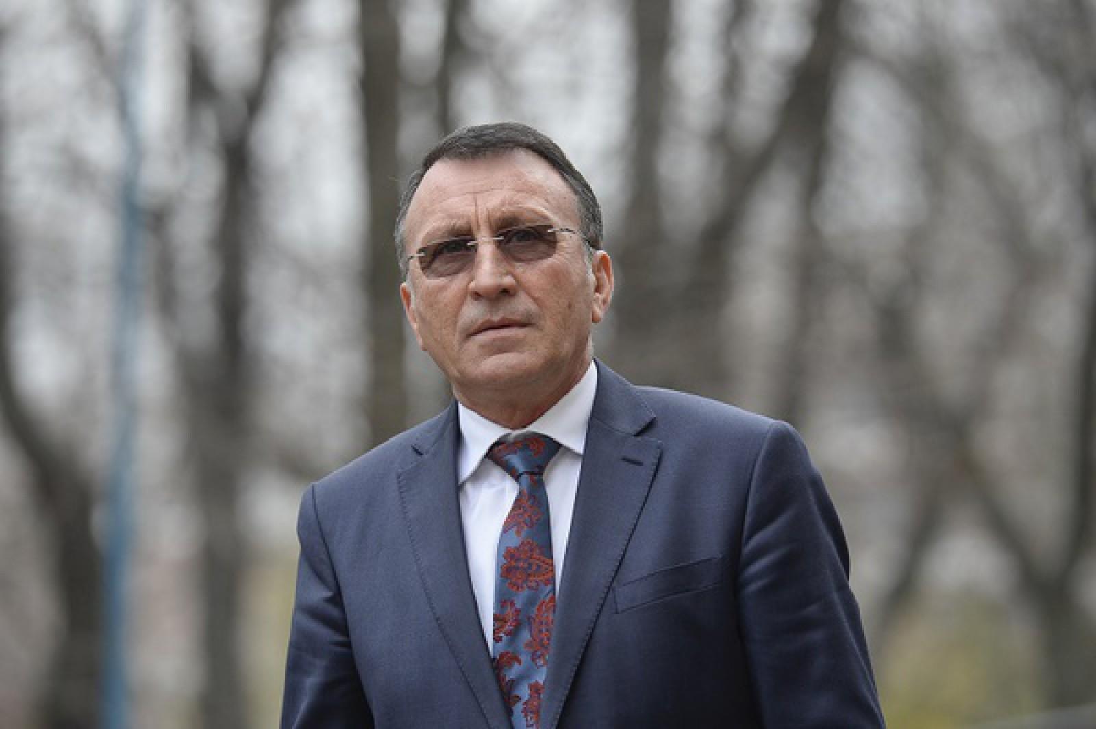 Cine vine interimar la Palatul Victoria în locul lui Mihai Tudose