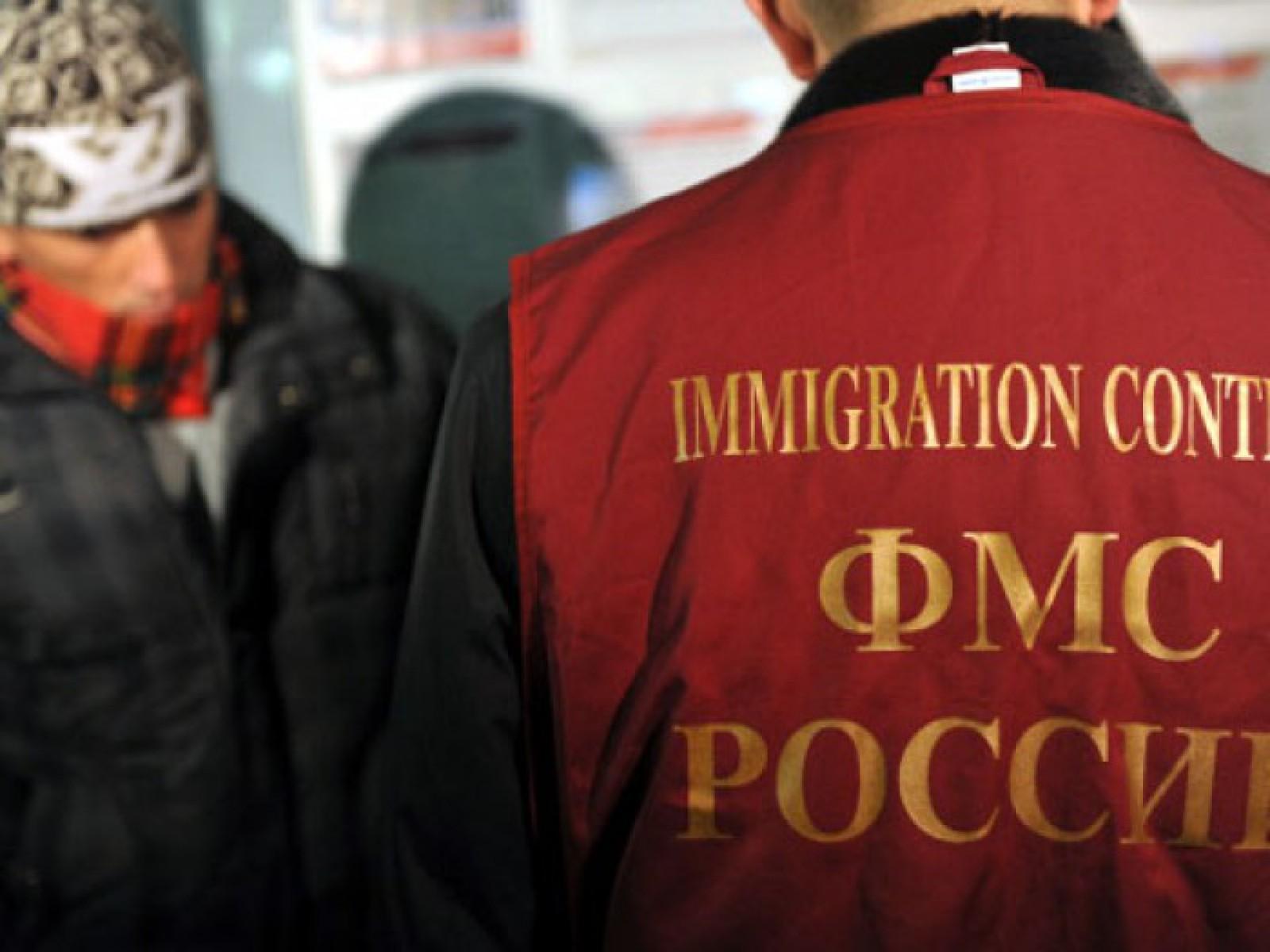 Circa 15.500 de moldoveni au obținut în 2017 cetățenia Federației Ruse