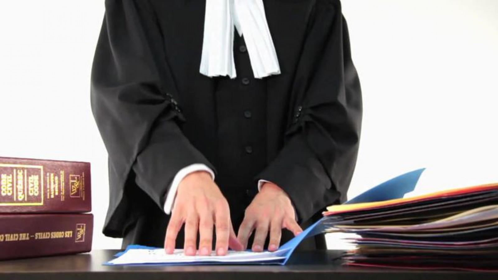Circa patru milioane de lei, alocate avocaților care vor reprezenta interesele Republicii Moldova într-un litigiu, la New York