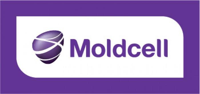 Clienţii Moldcell sunt bineveniţi în era Semnăturii mobile