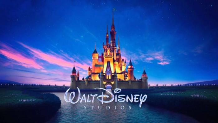 Compania Disney este acuzată că spionează copiii. Cazul ajunge la tribunal