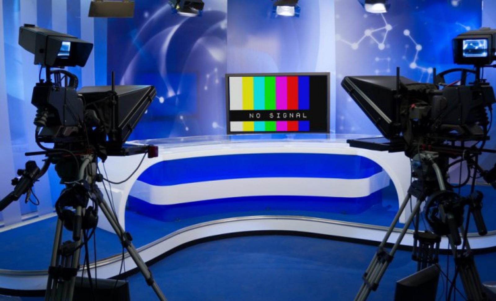 Comunitatea Watchdog.md cere sancționarea televiziunilor care au încalcat grav Codul Electoral