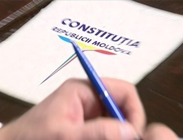 Condiții noi pentru obținerea cetățeniei Republicii Moldova: Examene doar în română