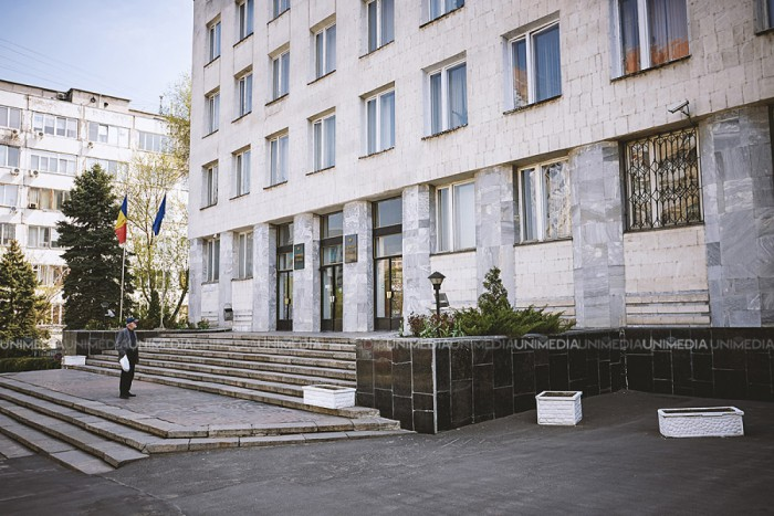 Consiliul Superior al Procurorilor va avea o componență nouă. A aprobat și propriul proiect de buget