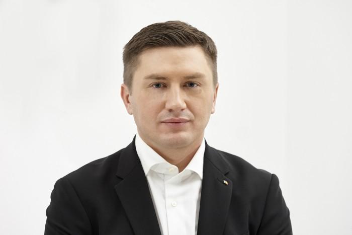 Constantin Codreanu: Dacă am fi avut alegeri corecte, Maia Sandu ar fi câștigat detașat prezidențialele