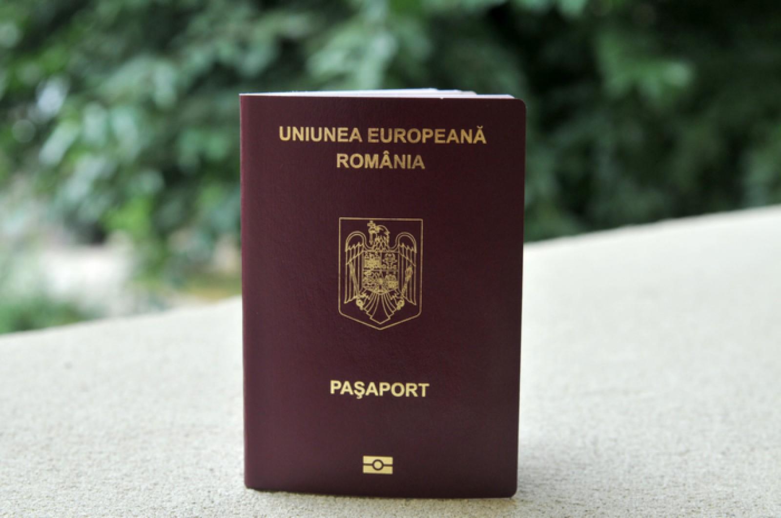Constantin Codreanu solicită repetat dublarea numărului de membri ai Comisiei pentru Cetățenie