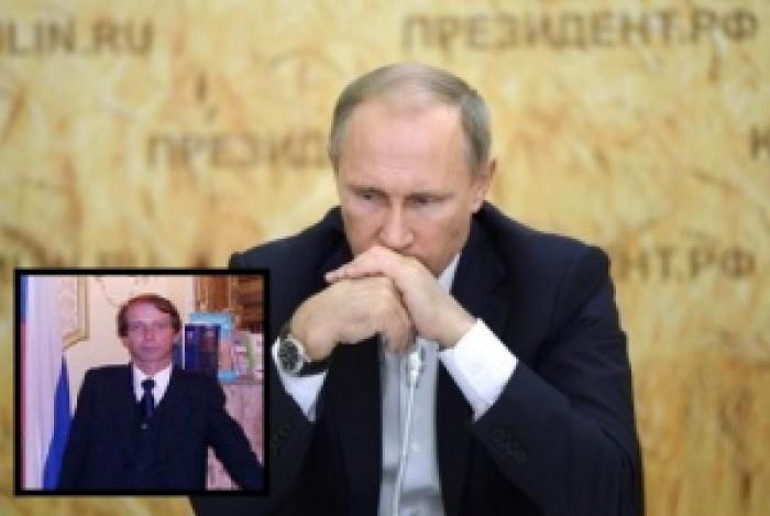 Consulul Rusiei în Grecia a fost găsit mort în apartamentul său