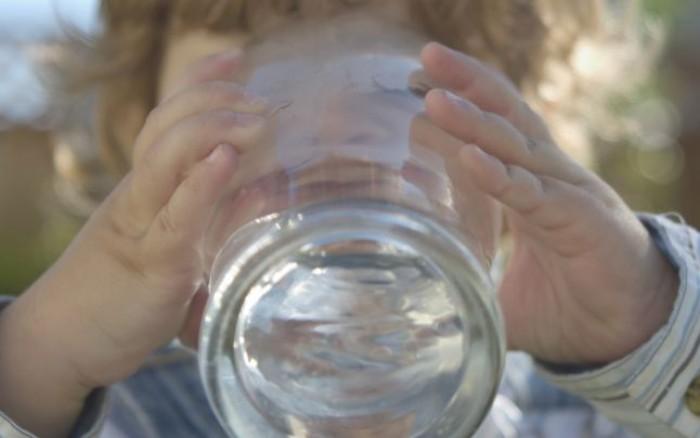 consumul excesiv de apa