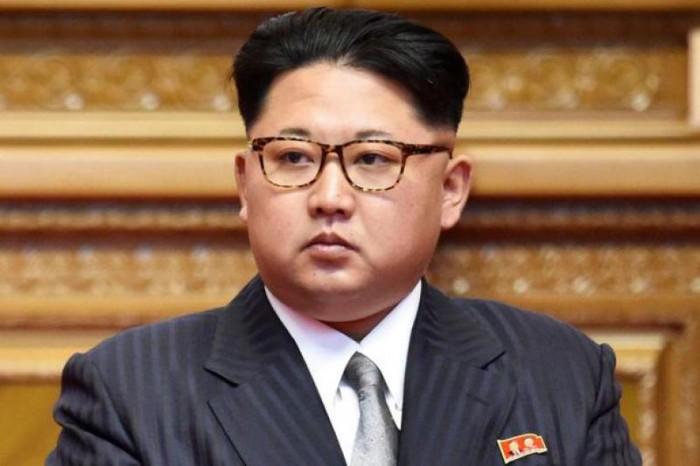 Coreea de Nord a furat planurile de război ale SUA și Coreei de Sud