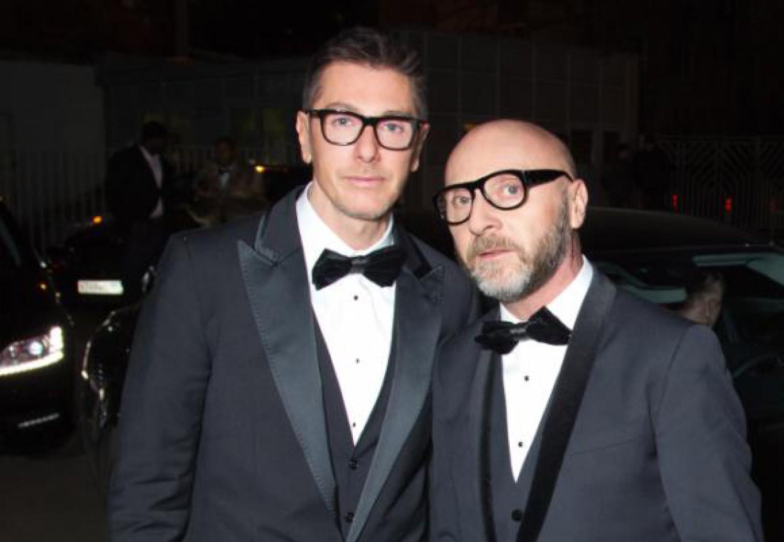 Creatorii mărcii Dolce & Gabbana au anunțat sfârșitul casei de modă. Au refuzat orice ofertă de cumpărare